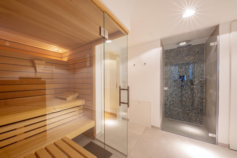 Sauna_Perspektive 2