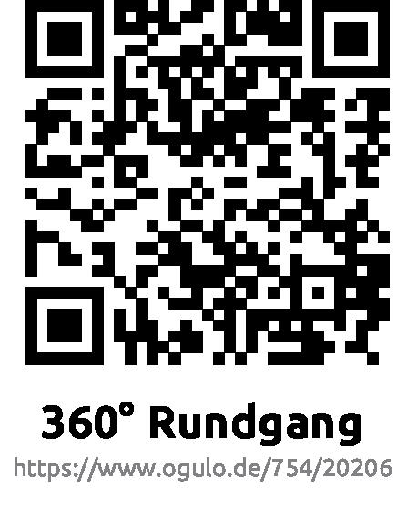 360 Grad Rundgang Klingenberg OT Pretzschendorf Münzer 59