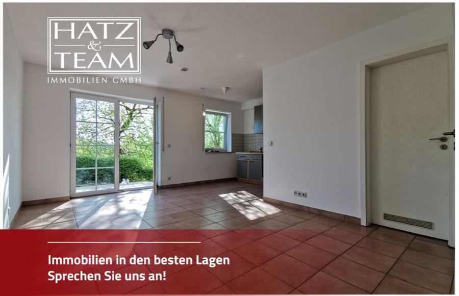Hatz & Team Immobilien GmbH