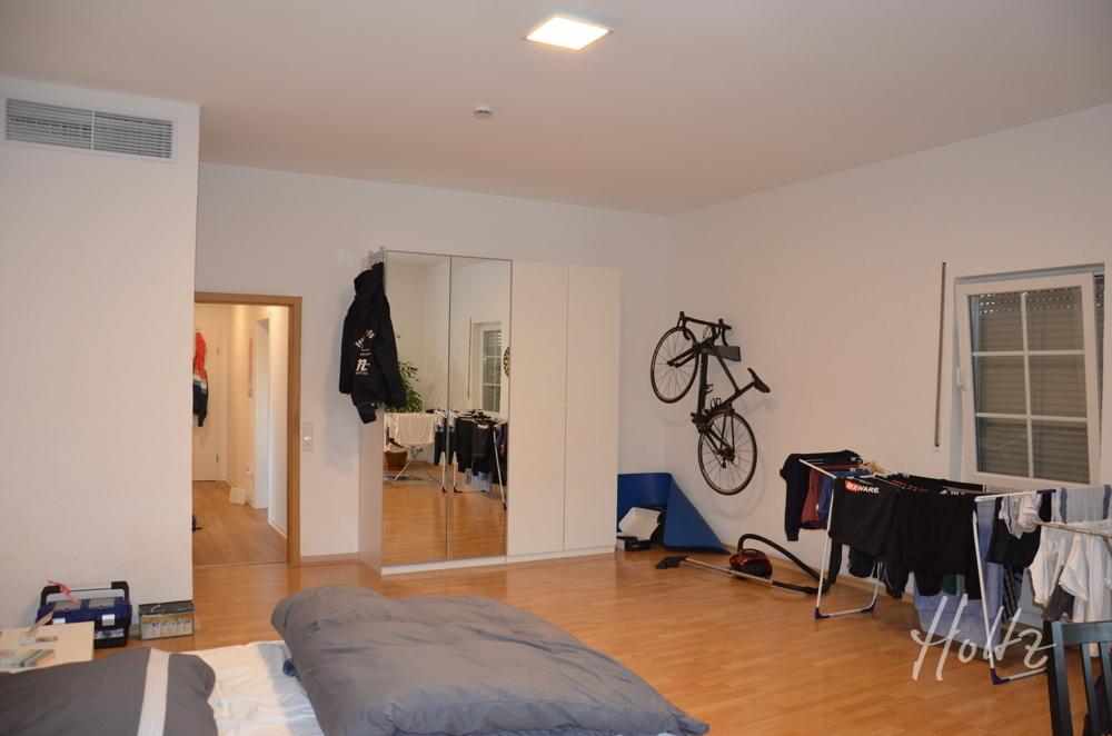 Zimmer WE2
