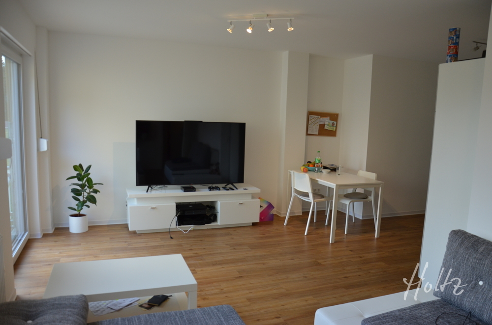 Wohnzimmer WE2