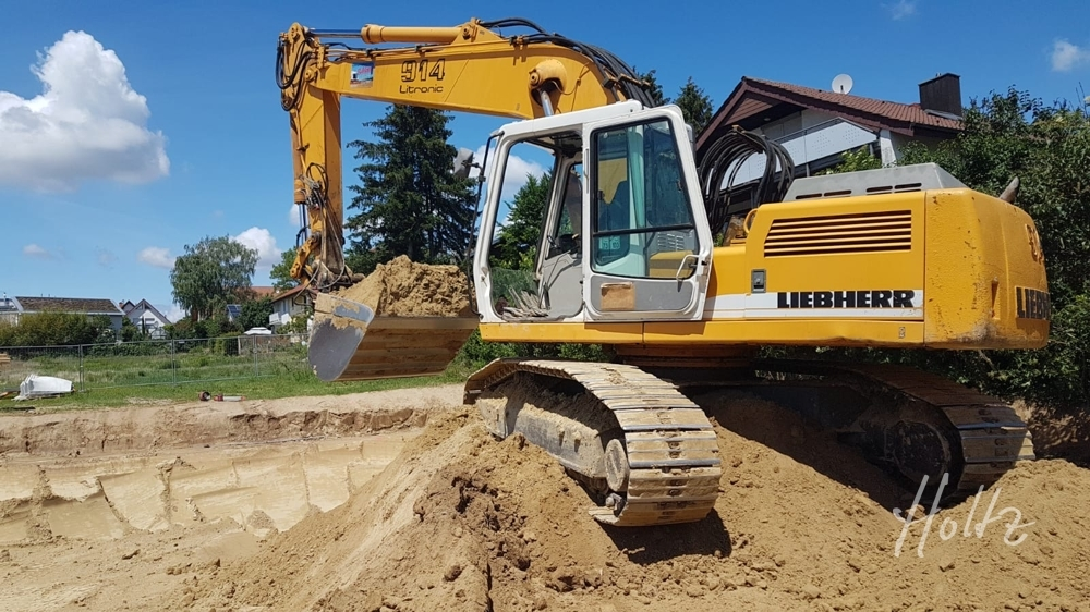 Baustellenmansicht (3)