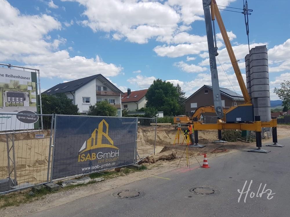 Baustellenmansicht (2)