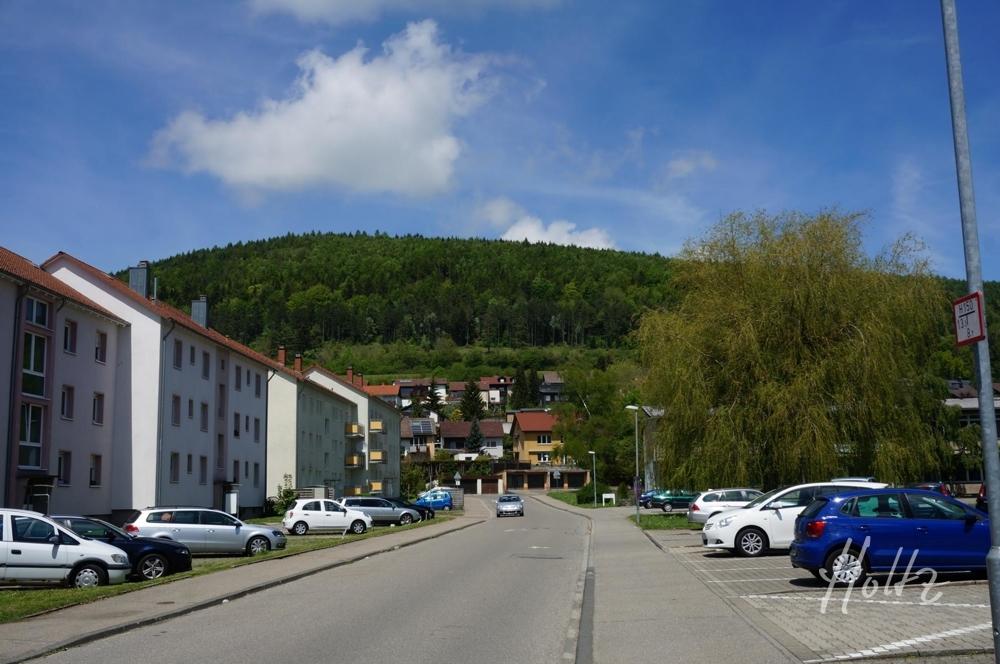 Wohnumfeld 2