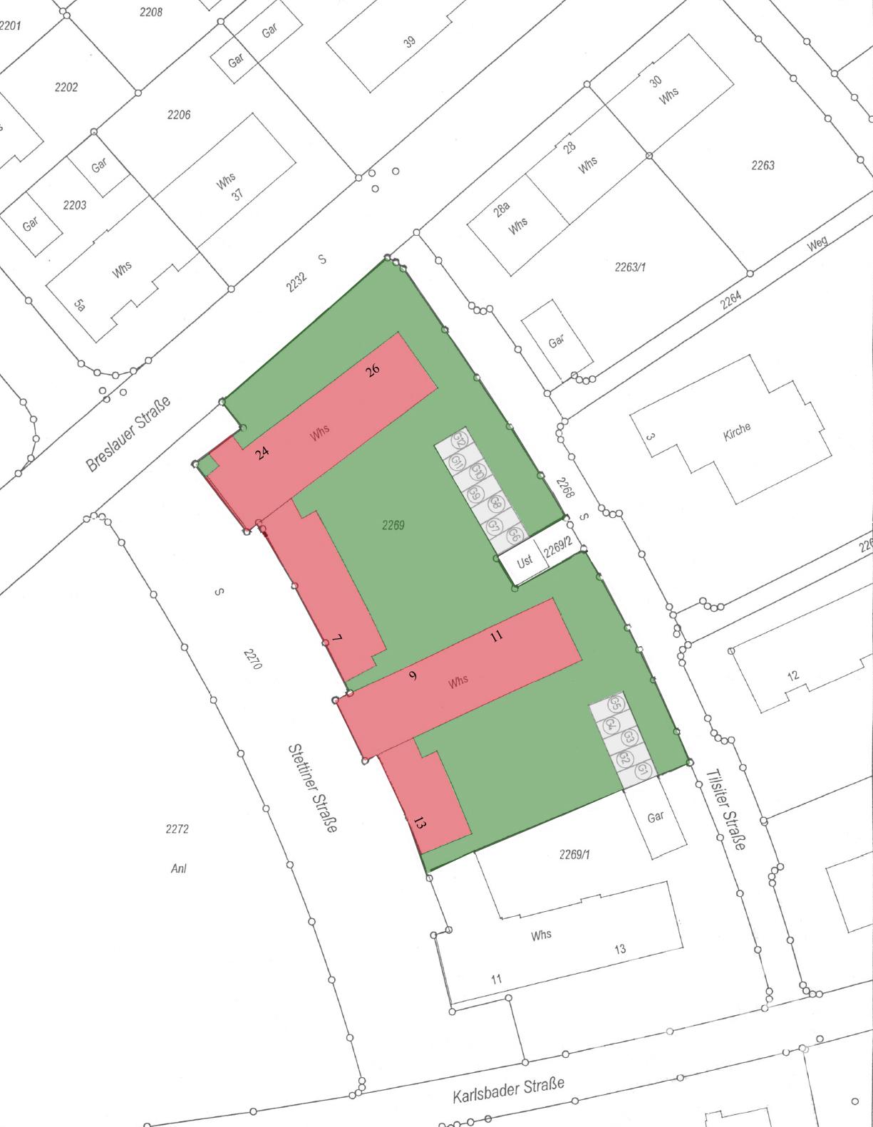 Lageplan_Schopfheim