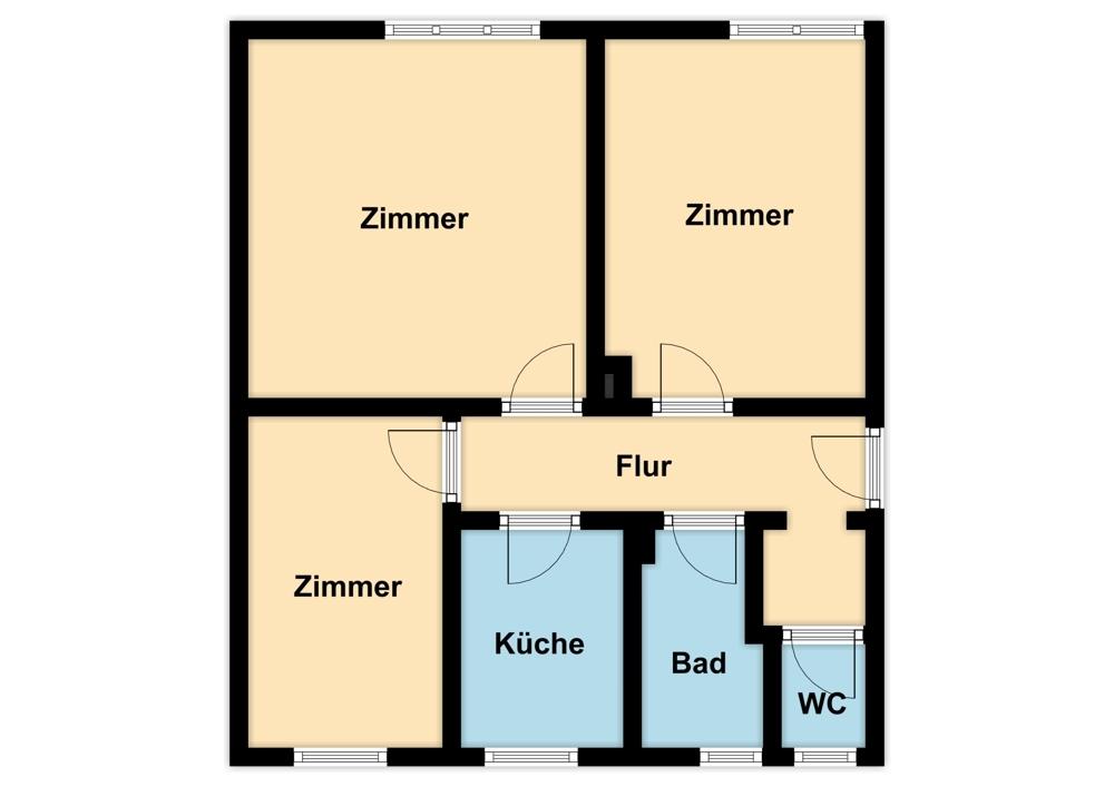 WE_53_Heilbronnerstr_Schramberg-1