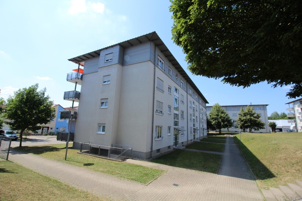 Helga-Barth-Straße 2-6