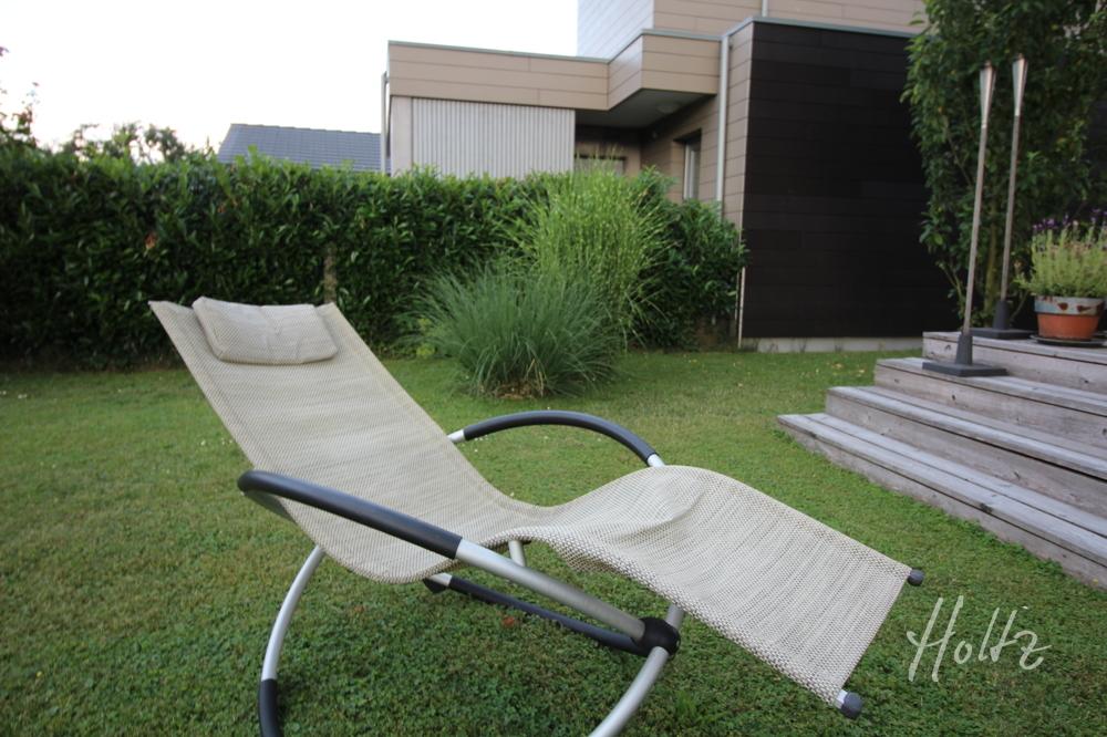 Gartendetail 2