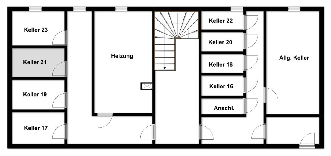 Kellerplan (Nr. 21).png