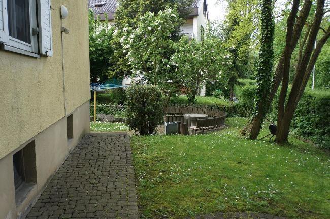 Gartenansicht.png