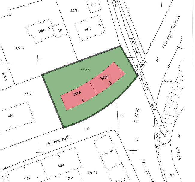 Lageplan Müllerstraße 2-4.png