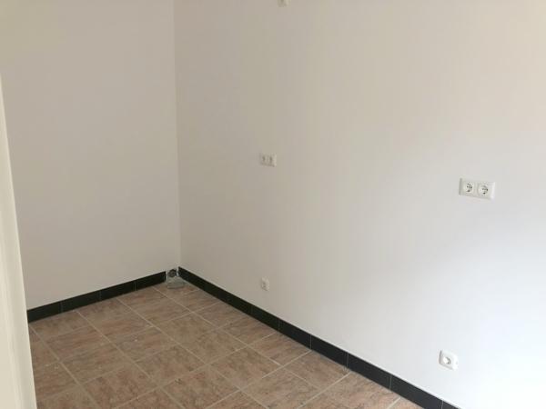Schlafzimmer/Büro