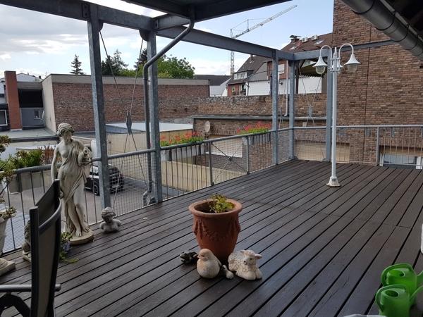 Terrasse 1. OG