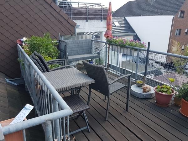 Terrasse 2. OG (2)