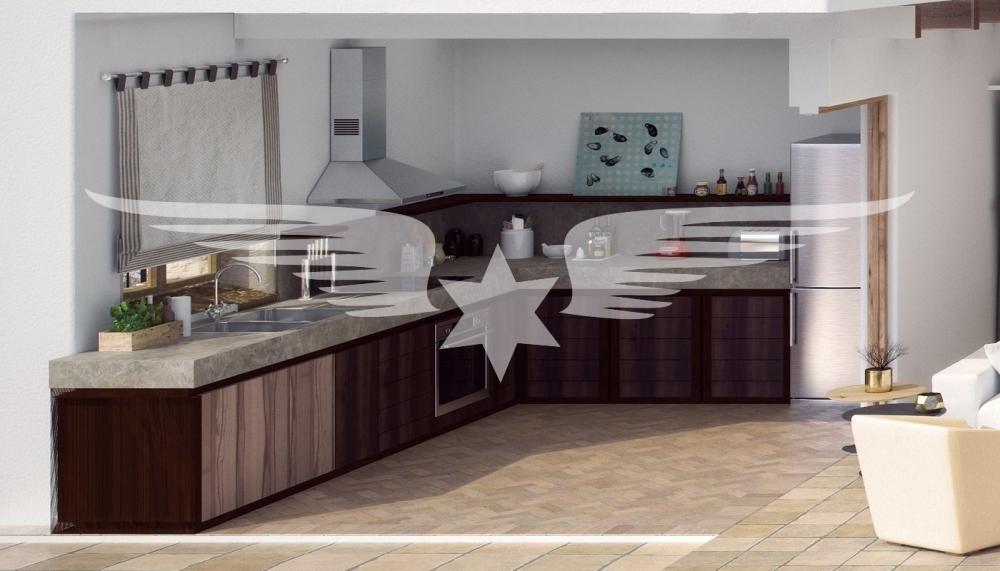 Küchenbeispiel