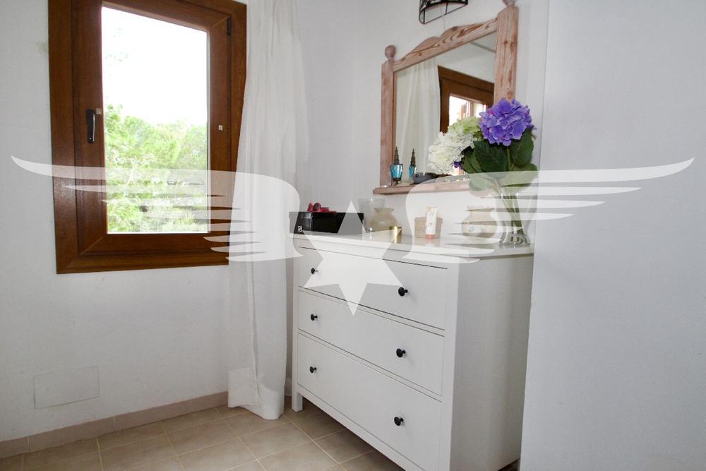 Master-Bedroom OG