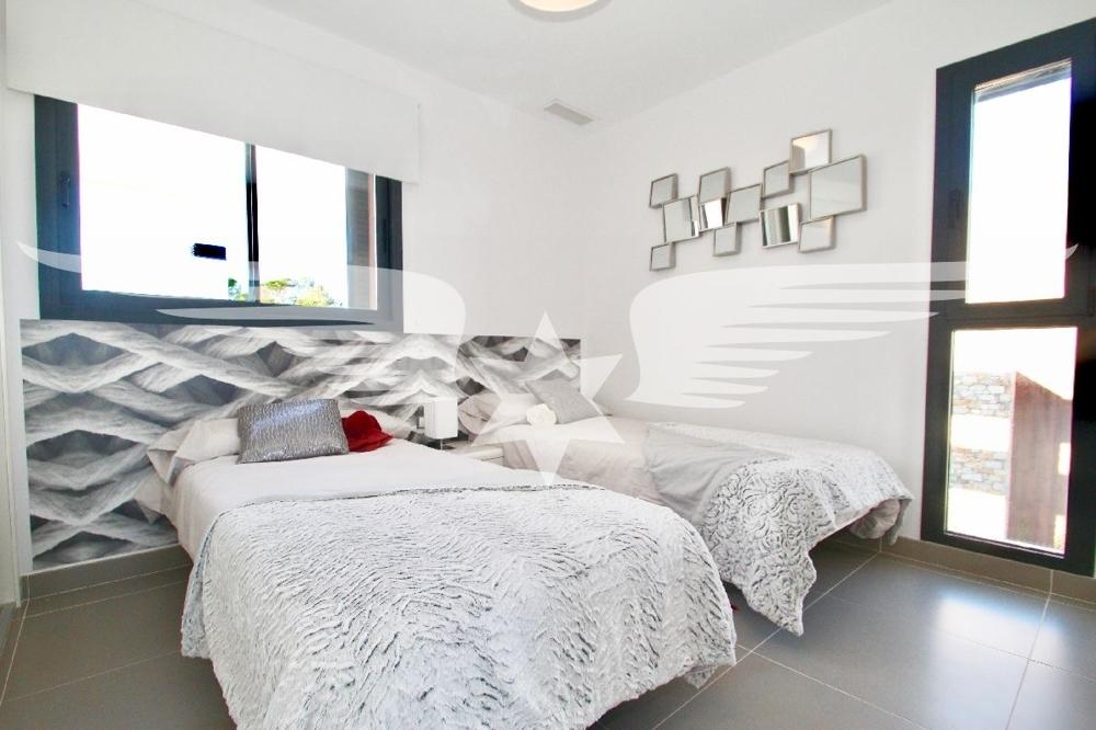 Beispiel Schlafzimmer (3)