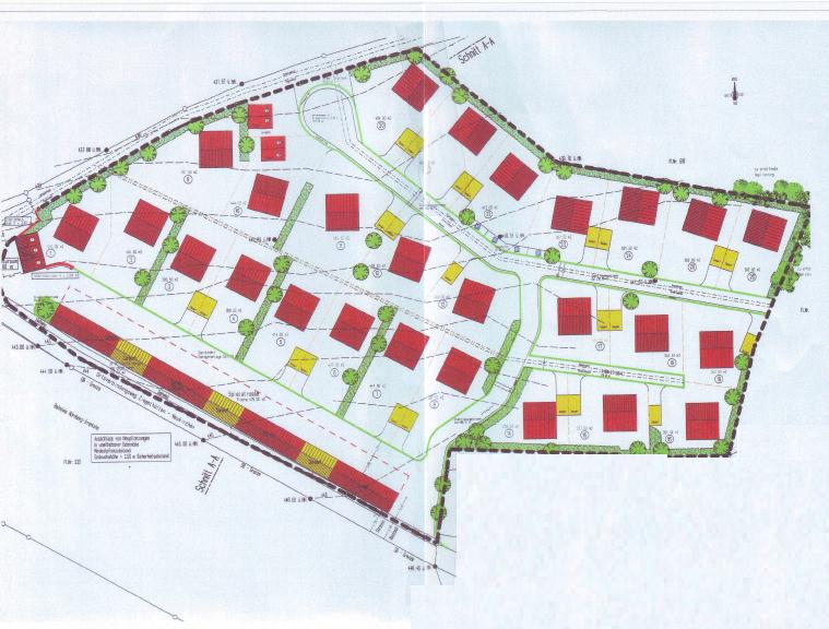 Lageplan und Vorschlag web