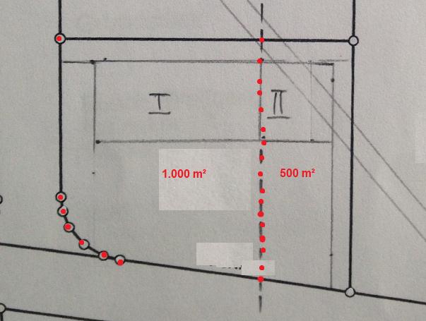 Lageplan web 1000