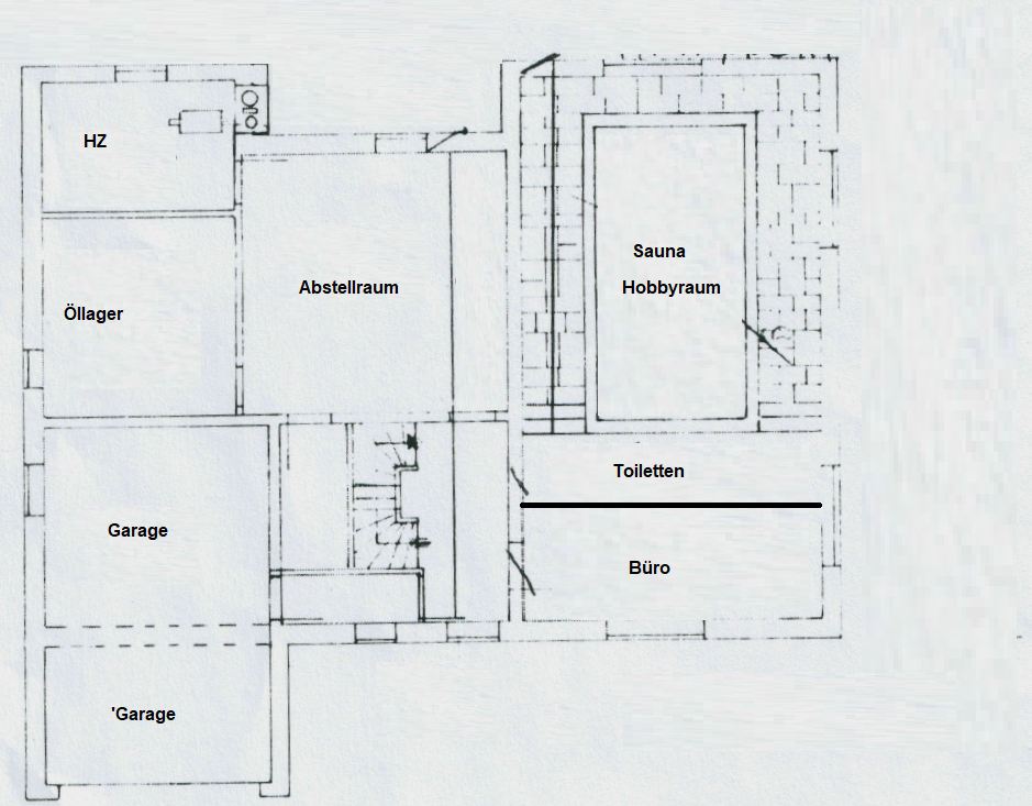 Kellergeschoss web
