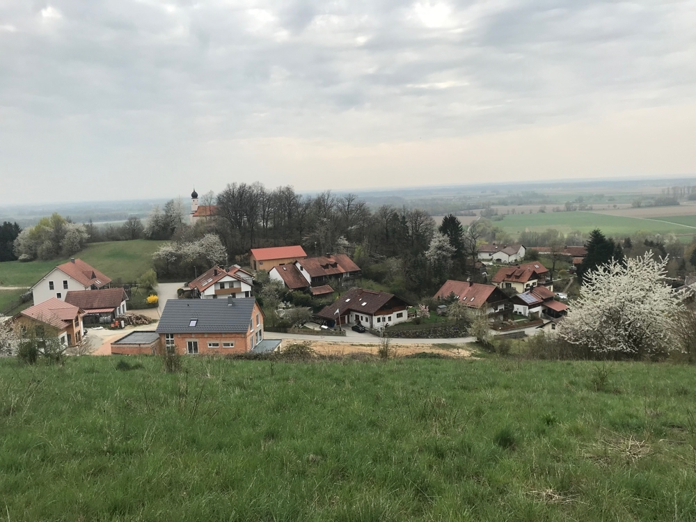 Fotos_Tiefenthal2