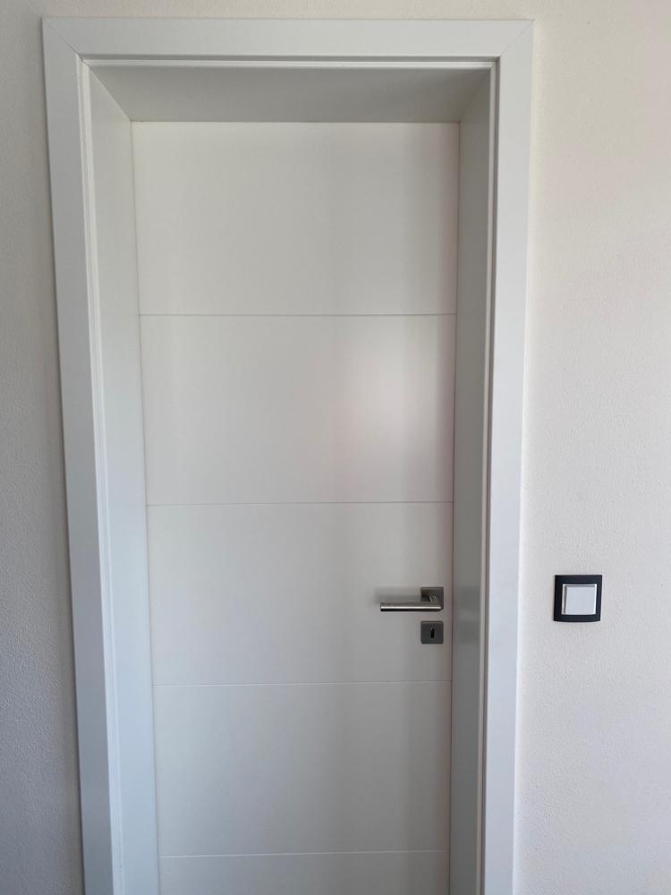 Türen_weiß_211