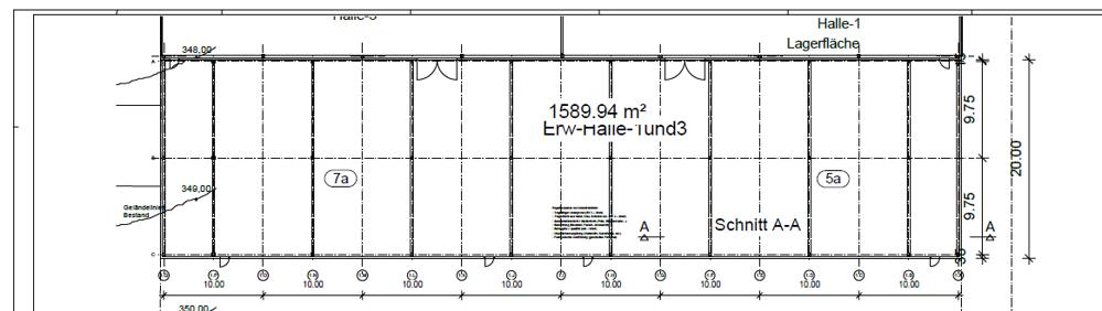 Hallenplan web