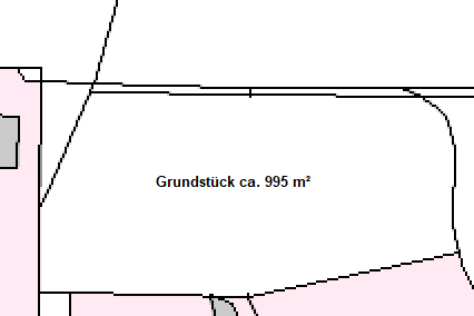 Grundriss web 337-2