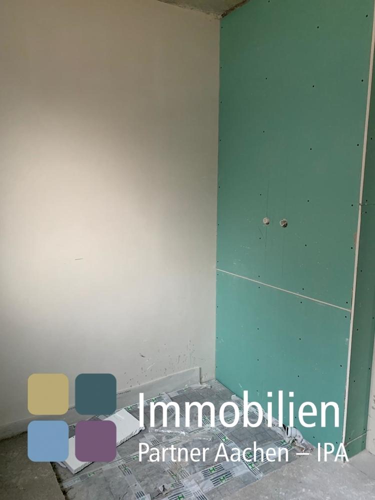 IMG-20190116-WA0006