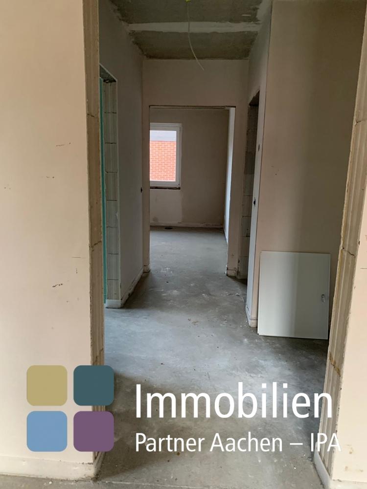IMG-20190116-WA0013