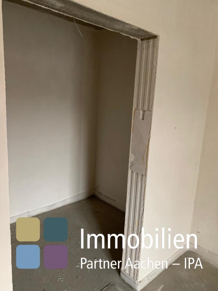 IMG-20190116-WA0015