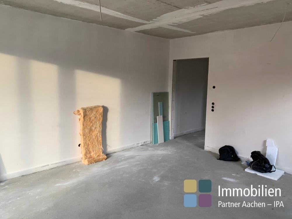 IMG-20190116-WA0021