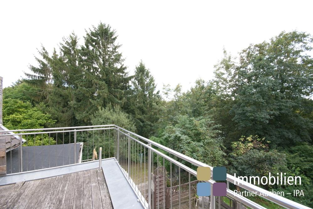 Terrasse 1OG