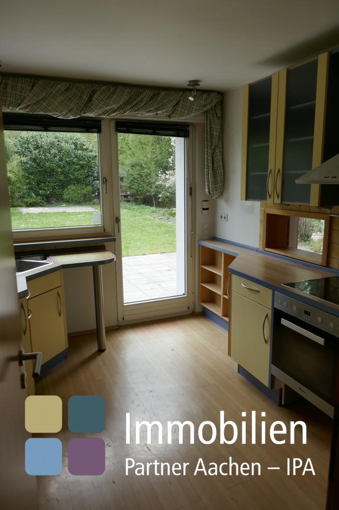EG-Küche-01_1180202