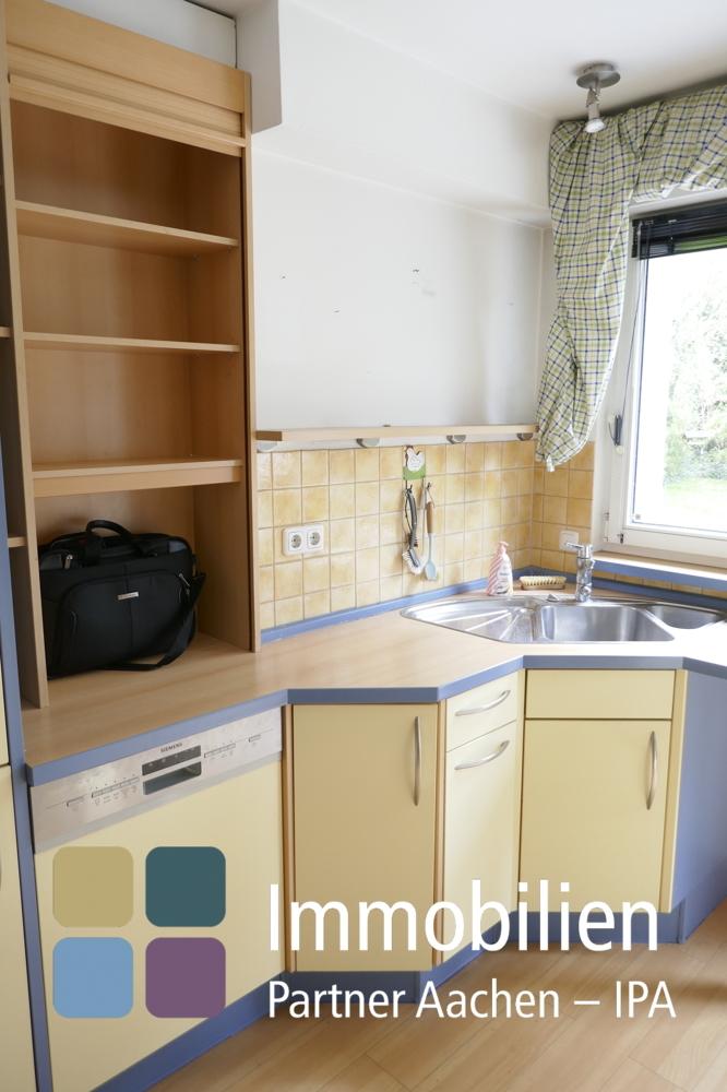 EG-Küche-02_1180203