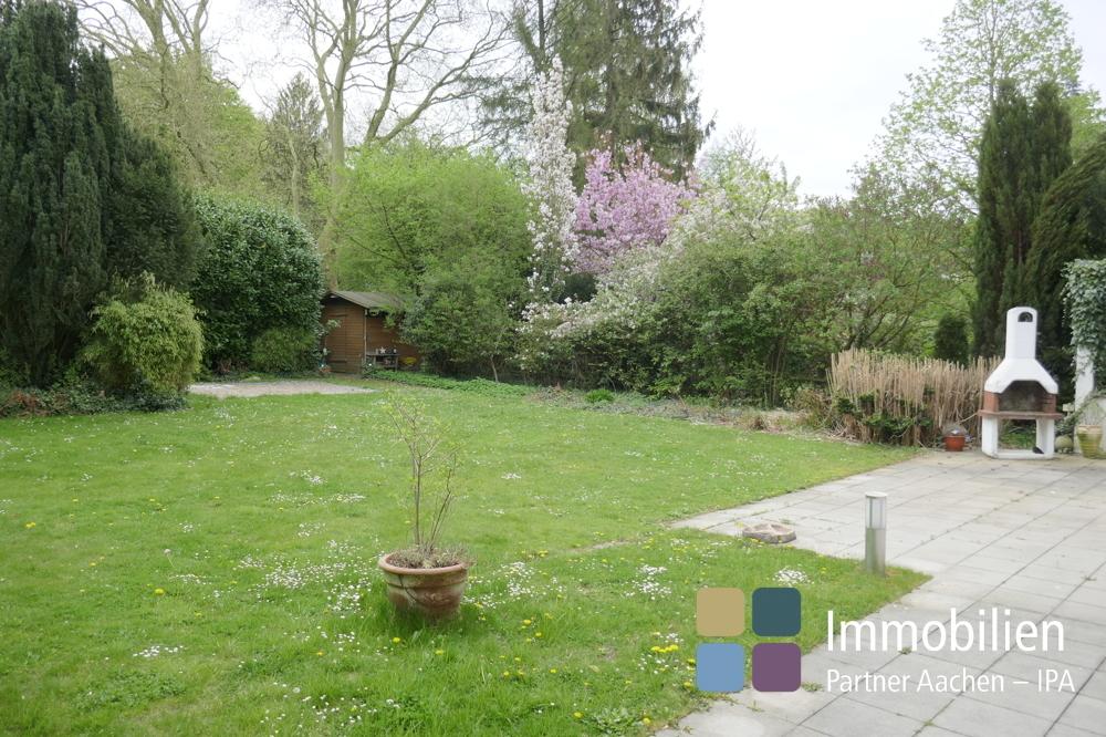 Garten mit Terrasse-03_1180207