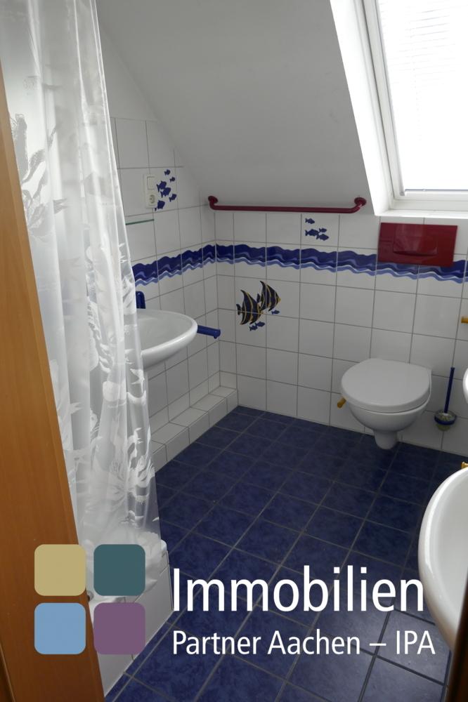 OG-Bad straßenseits-01_1180242