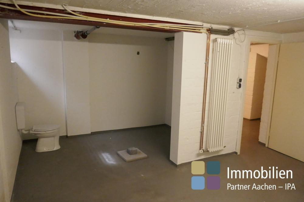UG-Großer Raum mit WC-01_1180279