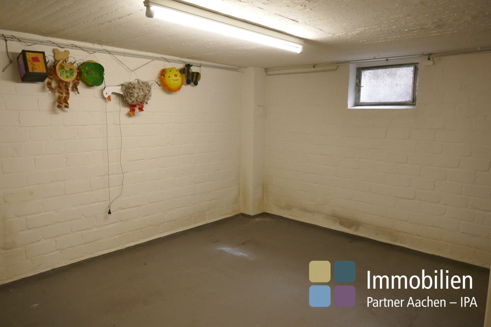 UG-Vorratsraum-01_1180278