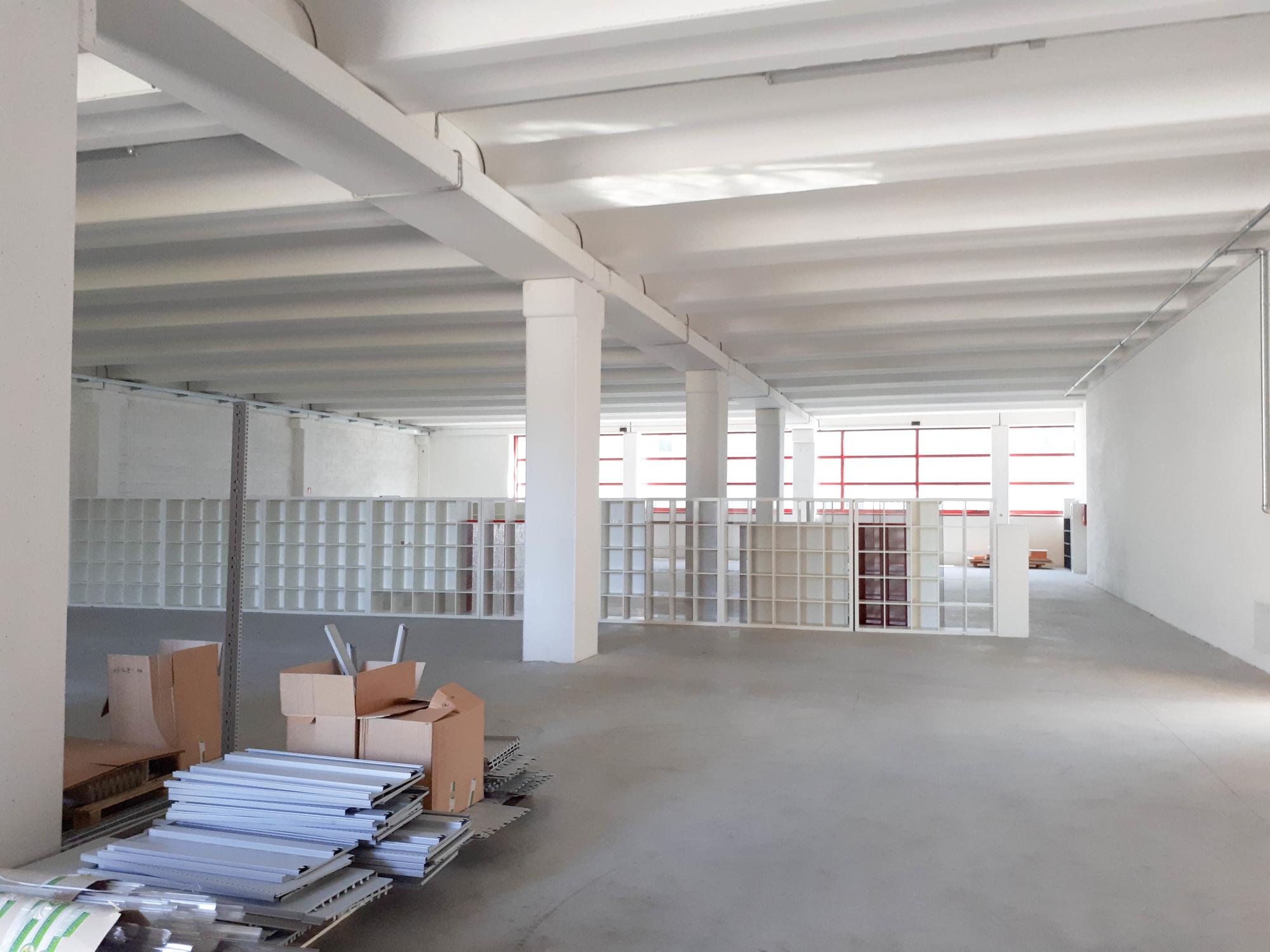 Halle & Büro 1 (6)