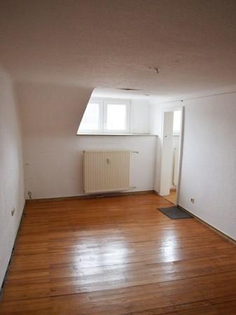 DG Wohnung Zimmer2