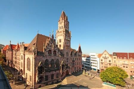 Rathaus_St._Johann_print