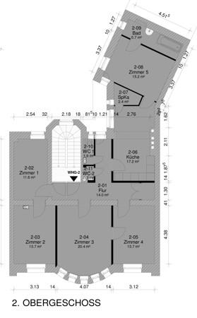 2.OG-AMRathausplatz