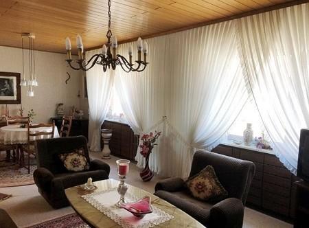 OG Wohnzimmer