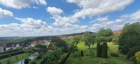 SW Panorama