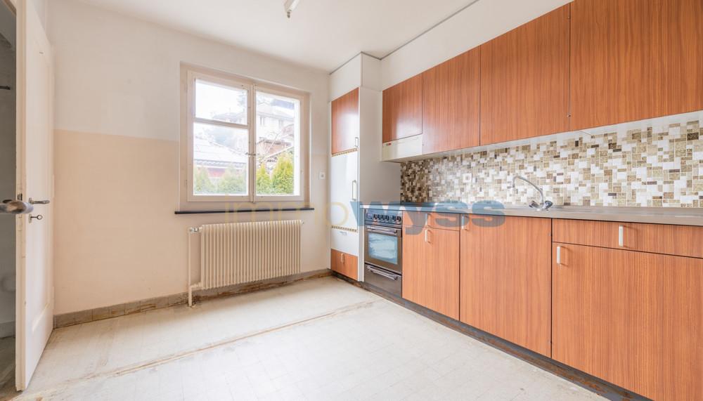 Einfamilienhaus in Hünibach-haldenweg-1