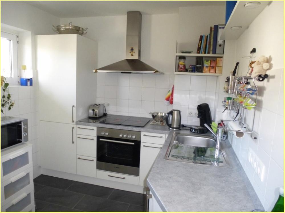 So könnte Ihre Küche werden