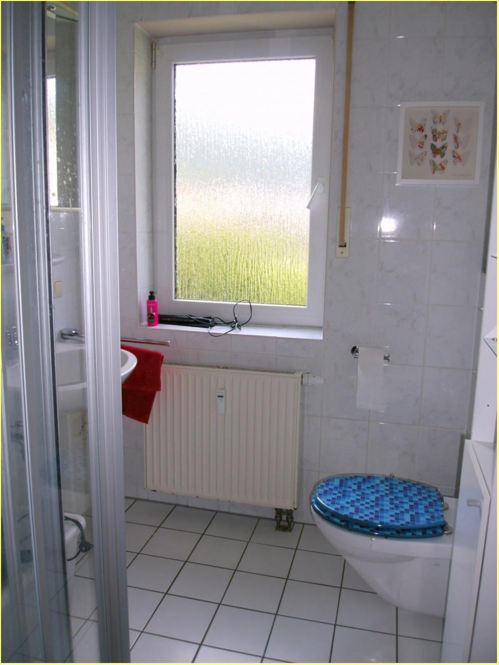 Gästebad/WC