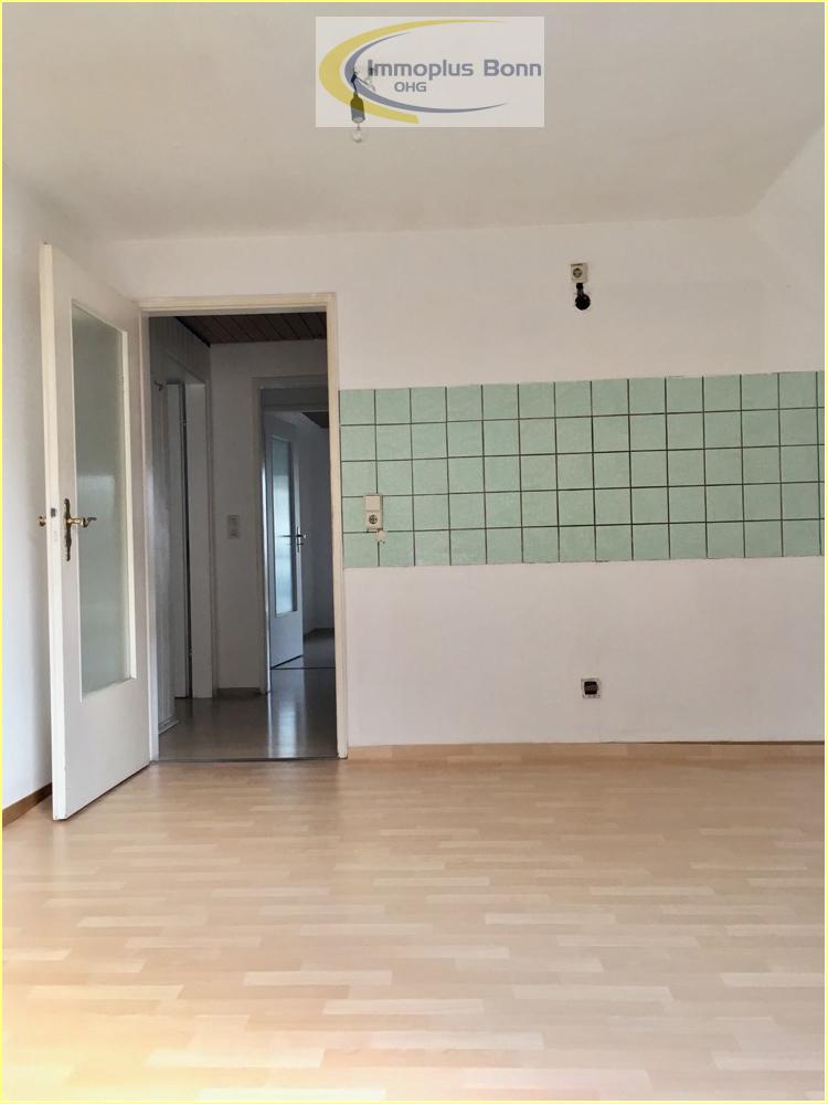 Küchenraum 1. OG