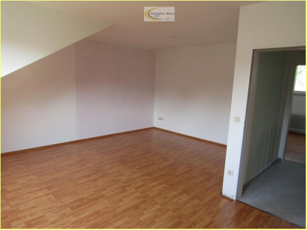 Bsp. Schlafzimmer 1.OG